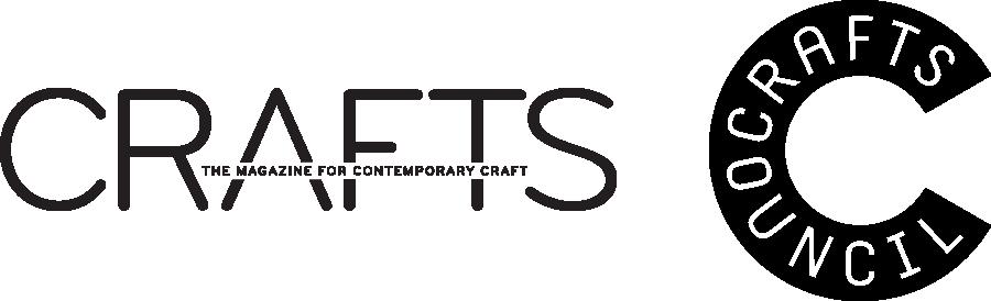 Crafts Magazine | Crafts Council