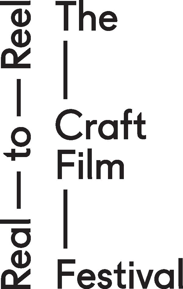 Reel to Reel logo