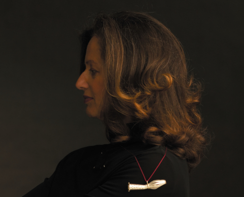 Katherine Kalaf