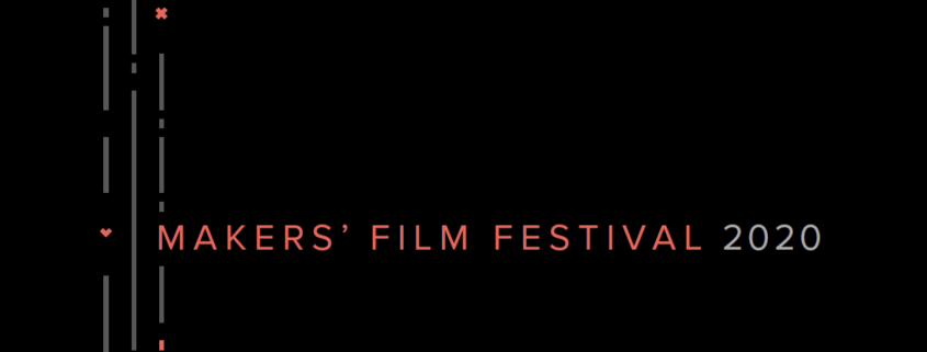 Makers Film Festival 2020