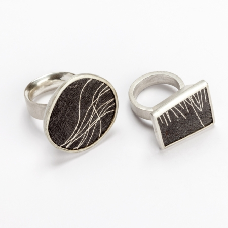 ClaireTownsend, Rings Ibsa