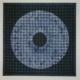 Kate Weedon-Jones Textiles