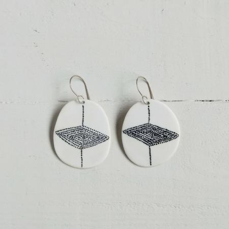 Julie Holmes, Meraki Designs