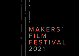 Makers Film Festival 2021