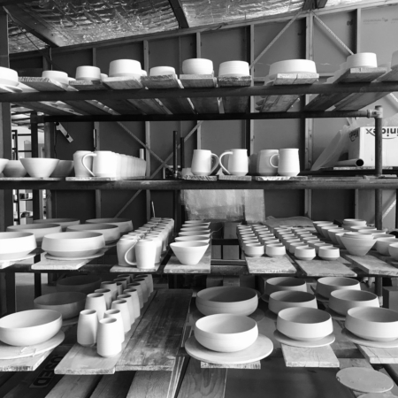 onathon Hook Ceramics