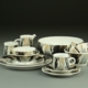 Jonathon Hook Ceramics