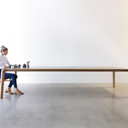 Nathan Day, Araluen Table