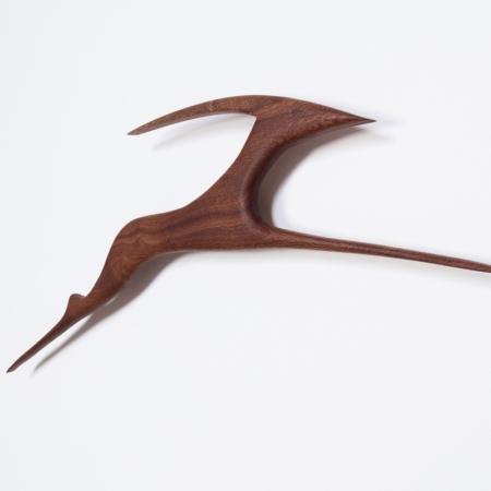 Derek Schapper Design, Gazelle